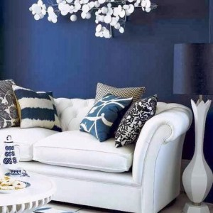 indigo-home-decor-ideas-39