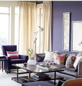 small-living-room-decoration-in-purple-themed1