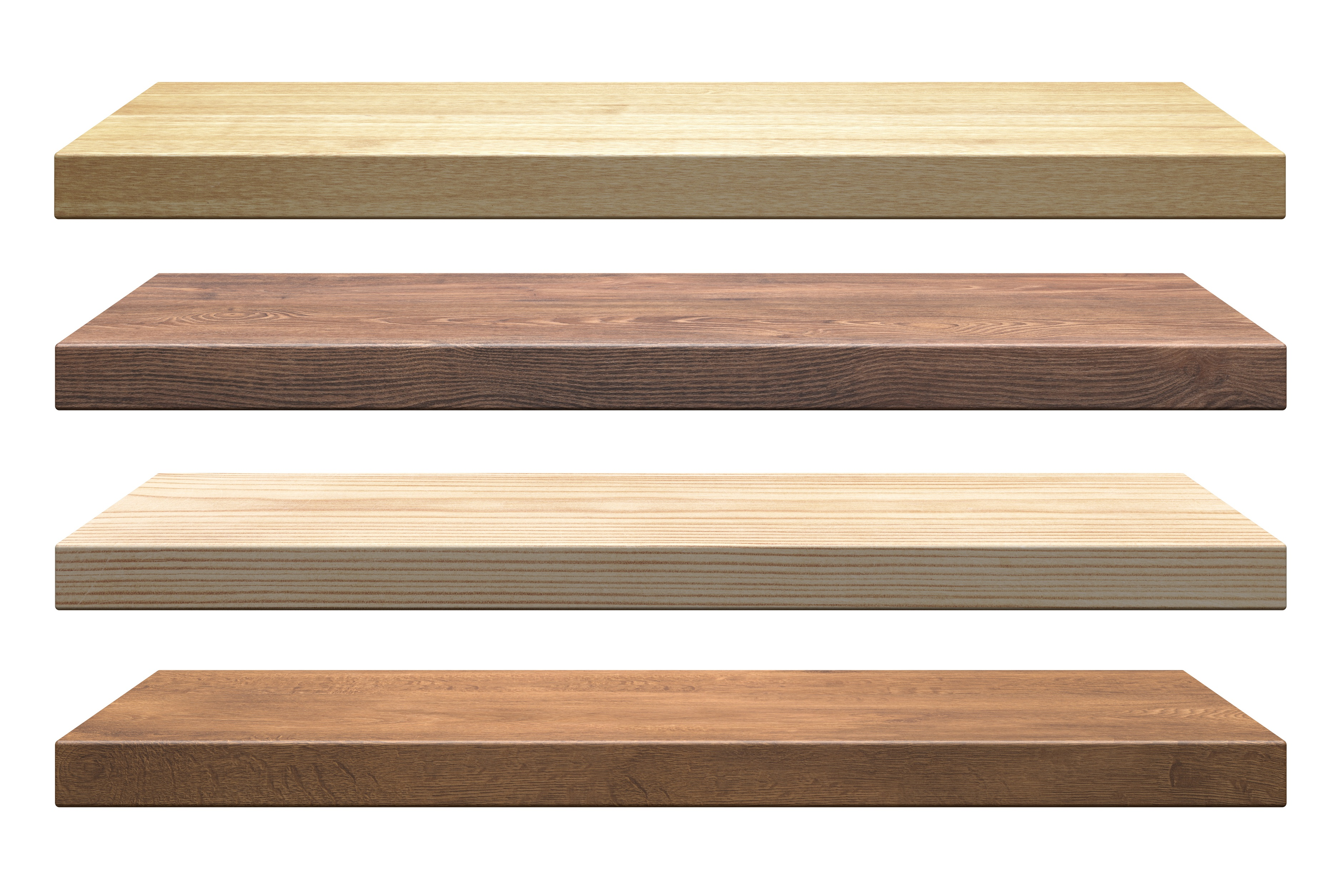 Stair Board Specials By Notion