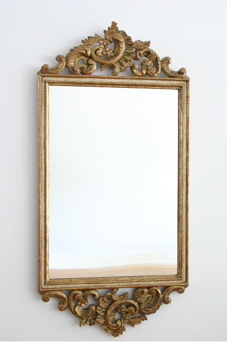 Mirror In Foyer Vastu : Vastu mirrors