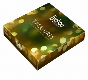 assorted-treasures-box_1