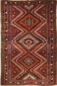 tribal-romance-by-cocoon-fine-rugs-2