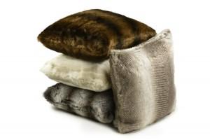 cozy-cushions-bedding-essentials-by-tresorie-1