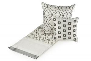 cozy-cushions-bedding-essentials-by-tresorie-11