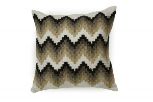 cozy-cushions-bedding-essentials-by-tresorie-4