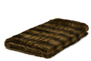 cozy-cushions-bedding-essentials-by-tresorie-6