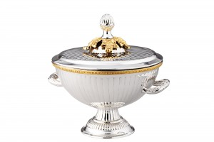 bowl-plated-rs7000