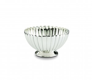 frazer-and-haws-bowl-astor-rs15800