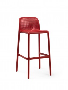 image-4-lido-rosso-bar-chair-rs-7490