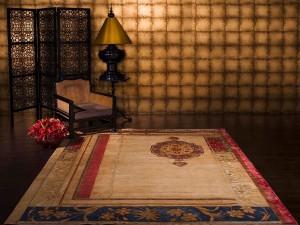 tarun-tahiliani-rugs-for-obeetee