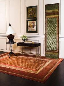 tarun-tahiliani-rugs-for-obeetee-5