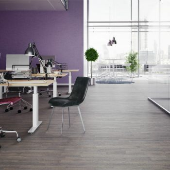 Benefits of Eco-friendly Flooring by Junckers