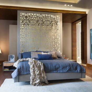 All New Bedroom Furniture by Essentia Environments