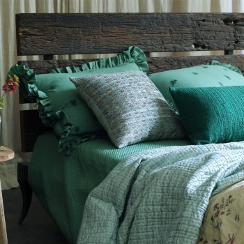 Shades of India Launches Their New Home Collection